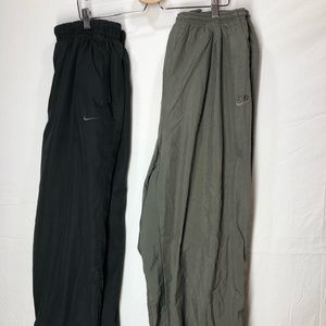 Nike Swish Pant Bundle